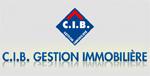 Saint Malo Cib gestion immobilière