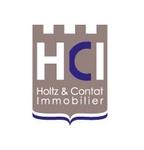 Agence holtz