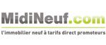 MidiNeuf.com