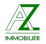 AZ Immobilier