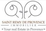 Saint Rémy de Provence immobilier