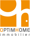 Optimhome Saint Victor La Coste