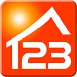 Nice 123WEBIMMO.COM