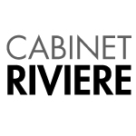 Toulouse Cabinet Riviere