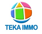 Teka Immobilier Saint Denis