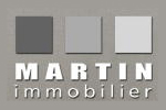 AGENCE MARTIN IMMOBILIER
