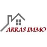 Arras Immo