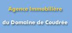 Agence Immobilière Domaine De Coudrée Sciez