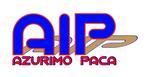Azurimo Paca
