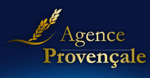 AGENCE PROVENCALE