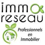Immo Reseau