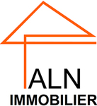 ALN IMMOBILIER