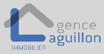 Batimo Agence Immobiliere Laguillon Hendaye