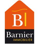 Barnier Immobilier