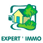 Expert Immo 08 Montherme