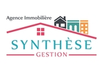 SYNTHESE IMMOBILIERE