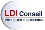 Toulouse Ldi conseil
