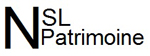 Agence Nsl Patrimoine 33