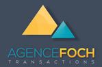 Agence Foch Transaction