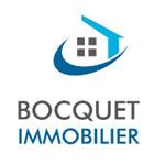 Bocquet immobilier