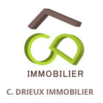 Claude drieux immobilier