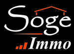 Soge immobilier