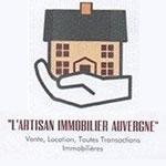 Sas l'artisan immobilier auvergne