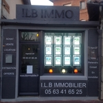 Agence ilb immobilier