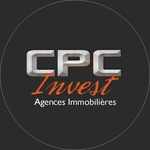 Cpc Invest Mourenx