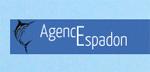 Agence Espadon Immobilier Carnon