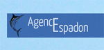 Agence Espadon Immobilier