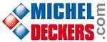 Michel Deckers