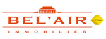 Bel Air Immobilier Ducos