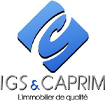 Montpellier Caprim