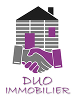 Duo immobilier