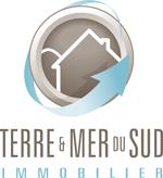 Beziers Agence Terre et Mer du Sud Immobilier