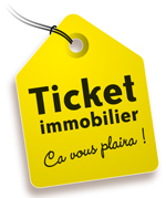 Ticket Immobilier Cornebarrieu