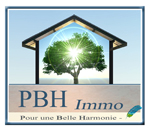 Sotteville Les Rouen Pbh immo
