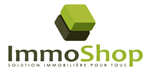 Immo-shop