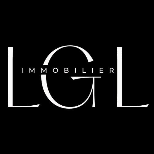 ARTHURIMMO MANDELIEU LGL IMMOBILIER