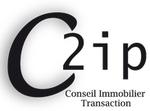 Avignon C2IP