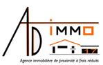 ADIMMO17