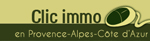 Vars Clic Immobilier