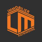 LM Patrimoine