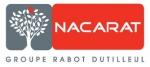 Metz Nacarat Est
