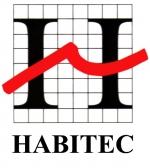Habitec Promoteur