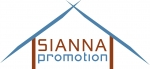 Sainte Maxime Sianna Promotion
