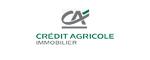 Toulouse Crédit Agricole Immobilier
