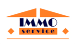 Ceret Immo services