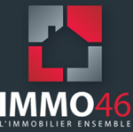 Cahors Immo 46